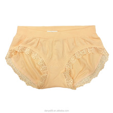 Cheap ladies lace underwear