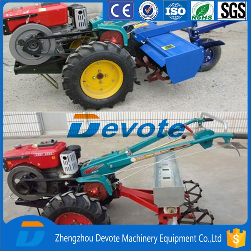 Prices of two wheel tractor/2 wheel tractor