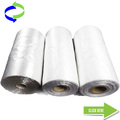 Roll Bags Clear Food Packing for Supermarket Packing Fruit and Vegetables