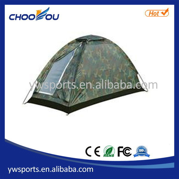 Super quality hotsell free design discount camping tents