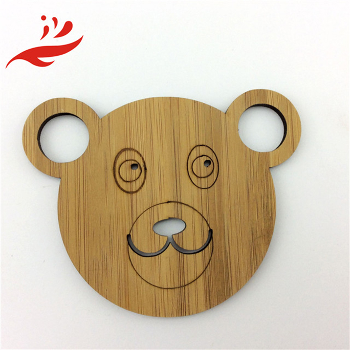 different wooden shapes for craft flat wooden shapes