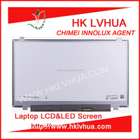 lcd pantalla for LG edp 30pin 14.0'' matte LP140WD2-TPB1 led screen