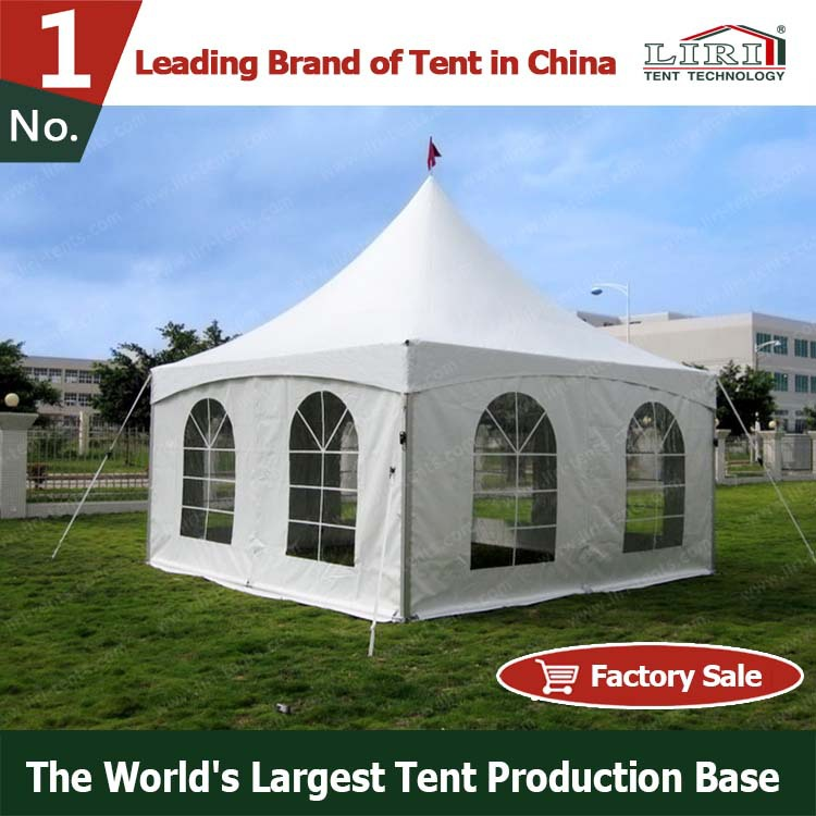 High Quality used wedding gazebo tent for sale