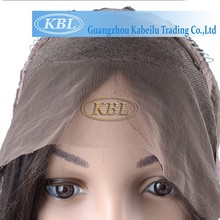 Noble quality virgin unprocessed wig clips in bulk,lace wig making course,wigs in manila