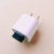 UUID Programmable Small Bluetooth Dongle USB Eddystone iBeacon
