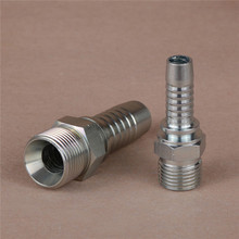 Hydraulic Fitting BSP Male 60 Degree Cone Seal
