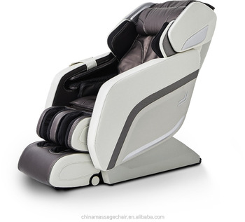 hot sale luxury hign end massage chair rk7805ls - Massage Chair For Sale