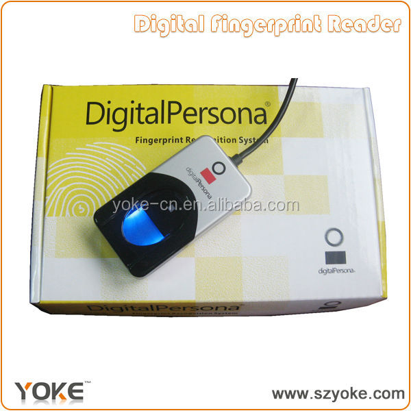 U.are.U4500/URU4500, Digital Fingerprint Reader U are U4500,Digital Persona Fingerprint scanner URU4500