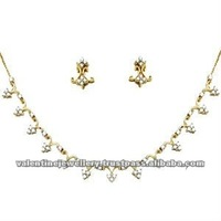 making charges for gold jewellery, indian wedding gold jewellery sets, jewellery gold plated necklace