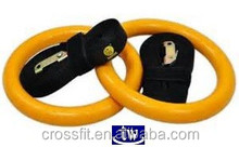Strength and Core training equipment Fitness and Exercise Gym Ring