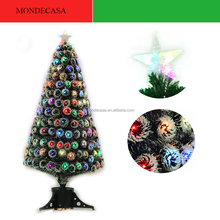 Christmas Tree Christmas Tree Direct From Yiwu Mondecasa Art  - Fiber Optic Christmas Tree Power Supply