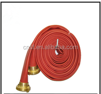 PVC heavy duty fire hose/heavy duty PVC fire hose