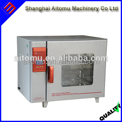 Hot Selling bottle dryer with high quality