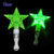 outdoor party led sticks