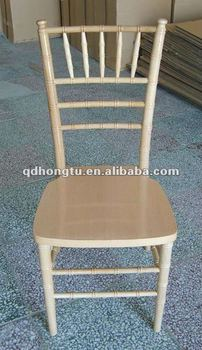 modern white tiffany chairs