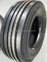 All steel continental truck tyre 1000-20 price for sales