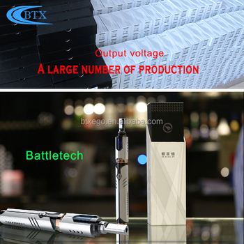 VAPE mod 2016 wholesale BTX e cigarette lite 40 box mod from original factory lite 40w box mod