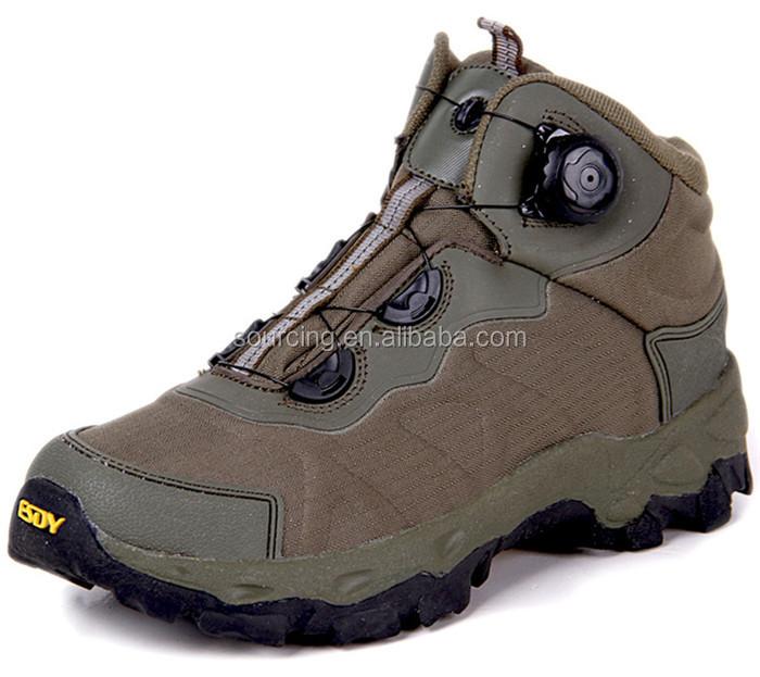 Chaussure de sport militaire - Chaussures qui grincent ...