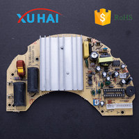 OEM with RoHS Power Supply circuit board high quality PCB/PCBA