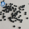 /product-detail/pcd-tools-for-die-casting-machine-copper-wire-drawing-die-blank-for-drawing-electrical-wires-and-cables-62127674525.html
