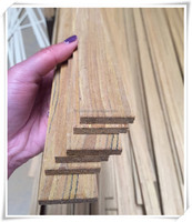 teak wood mouldings/cornice wood mouldings/burma teak wood