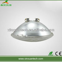 IP68 12V 30w rgb led swimming pool light