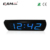 Ganxin 2019  Led Display Counter Clock  led numeric display counter Led Number Counter Display
