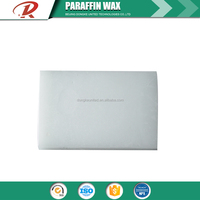 chemicals refined ,wax paraffin,Paraffin with ceresin,paraffin