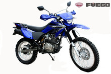 Cheap enduro motorcycle dirt bike motorcycles,Chinese 200cc/250cc dirt bike motorcycles