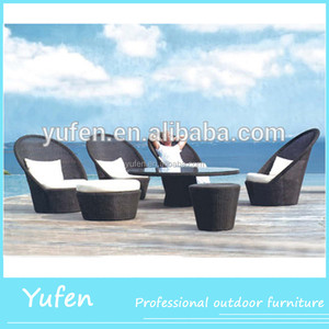 china furniture chairs for the elderly outdoor