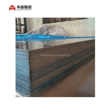 excellent oxidation results aluminum sheet plate 6061t4 t6 price for electronics,automated machinery,aerospace,mold