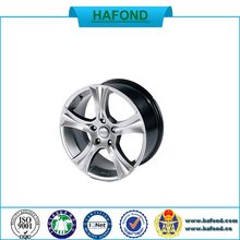 High Grade Certified Factory Supply Fine Machine To Manufacture Aluminum Wheel