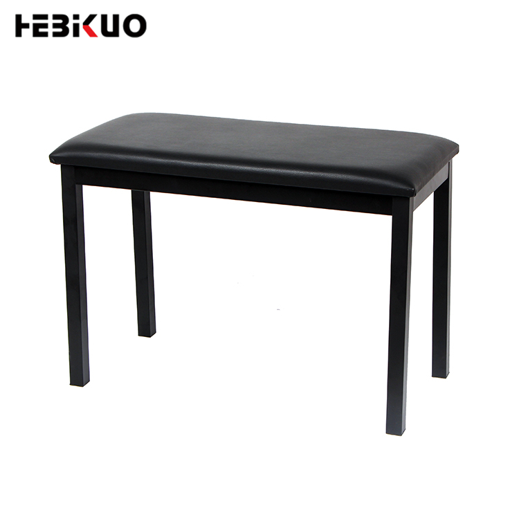 <strong>Q</strong>-<strong>112</strong> HEBIKUO Musical instrument accessories double digital piano stool piano chair
