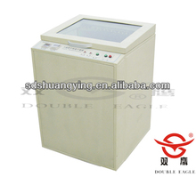 Medical X-ray film dryer