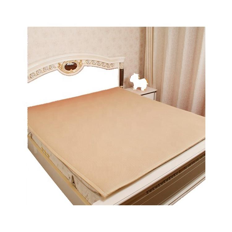 10mm thickness 3D spacer mesh mattress topper,3D mesh hotel mattress,outdoor mattress - Jozy Mattress | Jozy.net