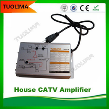 Manufaturer Indoor TV Signal Amplifier