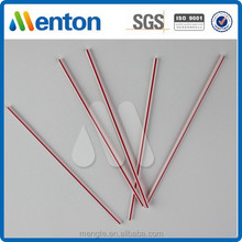 straight drinking straw