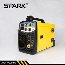 SPARK types of manufacturing lowest price mig welding wire feeder