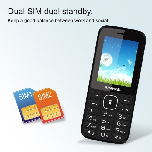 dual sim mobile phone with voice changer android phone without camera