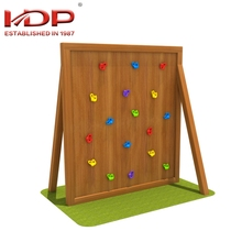 Children attractive outdoor homemade amusement playground games equipment
