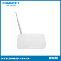 Brand new wireless EOCwith CE certificate
