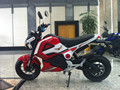 3000w electric motorcycle/ sporty electric motorcycle/ M3 motorcycle