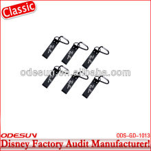 Disney factory audit evod battery lanyard 143672