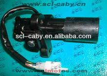 BAJAJ PULSAR 180 motorcycle parts Ignition switch