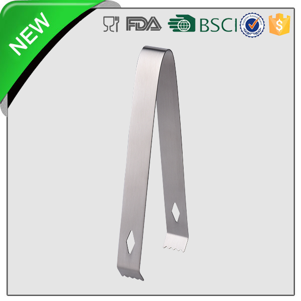 bbq tongs stainless steel