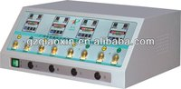 Digital Modern Medical Apparatus for Hospital or Clinic Use QXHM-01