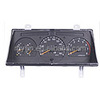 High Quality Universal motorcycle speedometer bajaj ct100