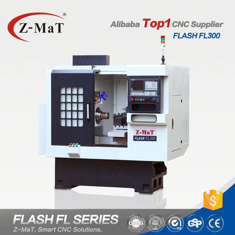 Direct factory superior customer care competitive price lathe machine mini