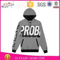 100% cotton men's hoody wholesale sweat suits print logo custom man hoody