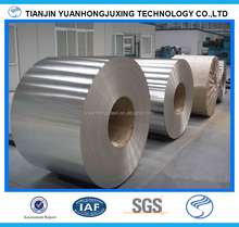 SURPLUS T1T2T3T4T5T6 Grade Tinplate Coil/Sheet/Strip ON SALE